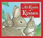 All Kinds of Kisses by Nancy Tafuri (Hardback, 2014)
