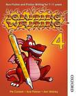 Igniting Writing 4 Non-Fiction and Fiction Writing for 7-11 Years by Sue Palmer, Pie Corbett, Ann Webley (Paperback, 2006)