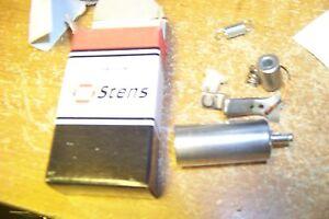 Nos Sterns 450 106 Power Equipment Parts Kit Ebay