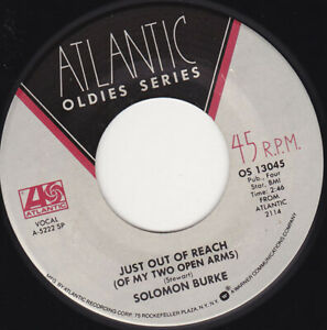 SOLOMON-BURKE-Just-Out-Of-Reach-7-034-45