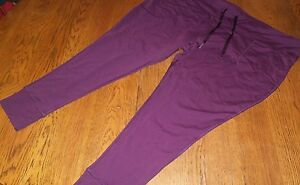 f563956d69a8e 3X NWT Womens MTA SPORT ATHLETIC CAPRI PANTS RUNNING TRACK GYM ...