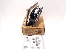 Rittal EMC Fan and Filter Unit SK 3322 607  230V 50/60Hz