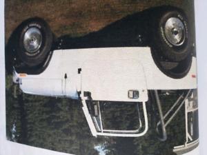 1890 jeep cj7