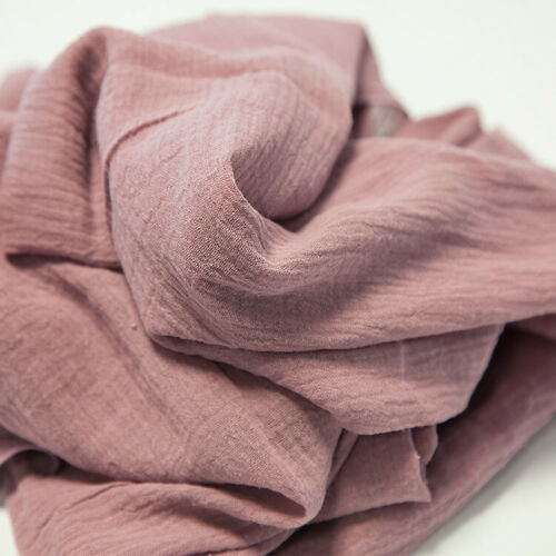 CHEESECLOTH FABRIC SOLD PER 20M ROLL 5 COLOURS DRAPING BACKDROP WEDDING DECOR