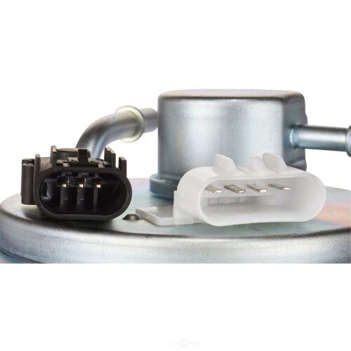 Fuel Pump Module Assembly Spectra SP6619M