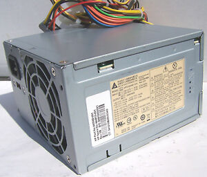 US-Seller-HP-440568-001-444813-001-250W-ATX-Power-Supply-Free-Shipping