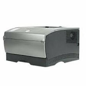 DELL LASER PRINTER S2500 DRIVERS UPDATE