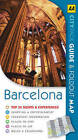 AA CityPack Barcelona by Michael Ivory (Paperback, 2007)
