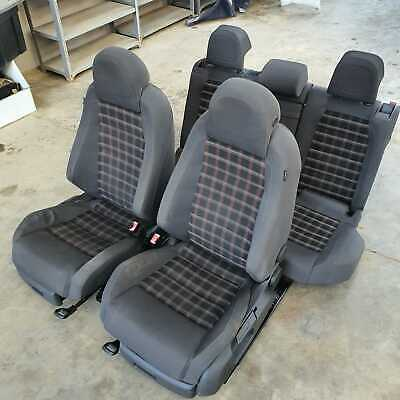 Recaro Seats In South Africa Deals On Auto Parts Gumtree Classifieds In South Africa