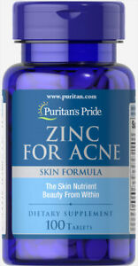Puritan-039-s-Pride-Zinc-for-Acne-100-Tablets
