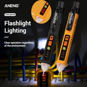ANENG-VD901-Digital-AC-DC-10V-48V-1000V-Voltage-Tester-Pen-Volt-Detector-Test