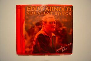 Greatest-Songs-by-Eddy-Arnold-CD