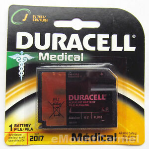 photo regarding Duracell Hearing Aid Batteries 312 Coupons Printable identify Duracell battery discount coupons 2018 : Lamplighter guides coupon