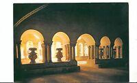 BF13527 abbaye de valmagne villeveyrac herault  france front/back image