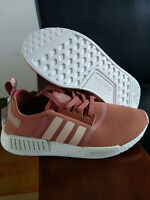 Adidas NMD R1 Raw Vapour Pink SIZES EU 36-39  Must Have It