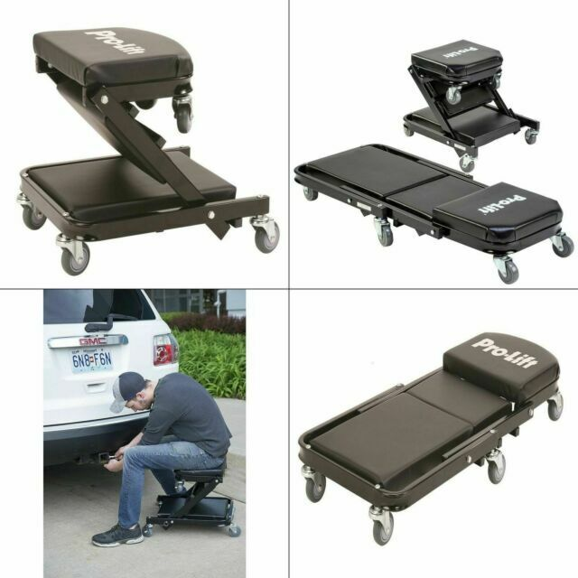 Hermitshell Hard Case Fits Autel AutoLink AL319 OBD2 Scanner Automotive OBDll Code Reader 180428-12 5559179373