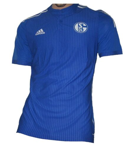 FC Schalke 04 Trikot Adizero Playerissue Adidas 2014//15 S M