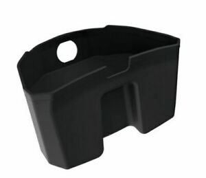 Ski-Doo-BRP-Glove-Box-Liner-860201270-Rev-G4