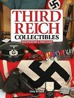 Third Reich Collectibles: Identification and Price Guide by Chris William (Paperback, 2015)