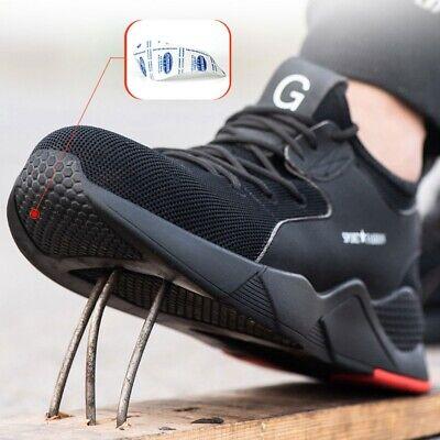 lightweight safety schoenen buy cd45b c5497