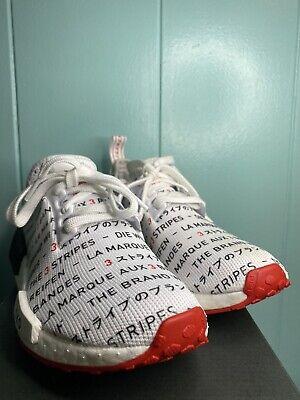 Adidas NMD_R1 J 'TOKYO' | eBay