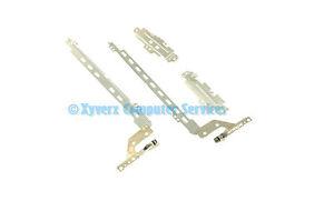 XE500C13-XE500C13-K01US-SAMSUNG-HINGE-BRACKET-KIT-XE500C13-XE500C13-K01US-AC60