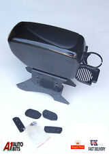 Armrest Arm Rest Console for Toyota Yaris , Toyota iQ