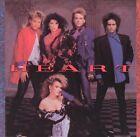 Heart by Heart (CD, Feb-1986, Capitol)