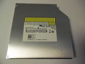 OPTIARC DVD RW AD-7717H WINDOWS 7 64 DRIVER