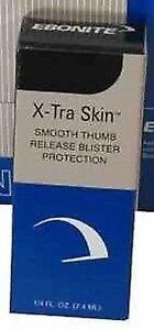 Ebonite-X-Tra-Skin-New-Skin-Protect-Your-Skin-Prevent-Blisters