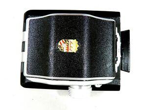 Linhof-Rollex-6x9-a-technika-4x5-inch-Master-Technika-come-nuovo-condizioni-Near-NEW
