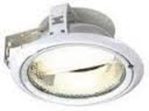 SLV digo Downlight 2 x 26 vatios blancoo instalación lámpara CED 160071 nuevo