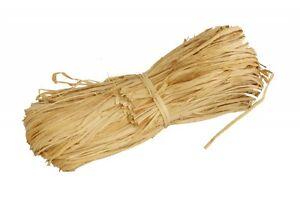 flairbast-Nature-raphia-raphia-lien-coulissant-Bast-Flore-50g-21-40-EUR-kg
