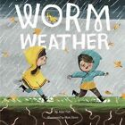 Worm Weather by Jean Taft 9780448487410 (hardback 2015)