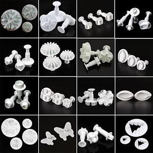 Fondant-Plongeur-Cooky-Moule-Sugarcraft-De-Decoration-De-Pate-Moule-Outil-FE