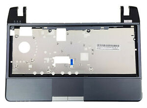 ACER ASPIRE 1810TZ TOUCHPAD DRIVER WINDOWS
