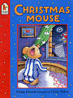Christmas Mouse by Vivian French (Paperback, 2000)
