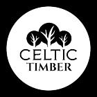celtictimber