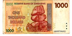 1-Banknote-aus-Zimbabwe