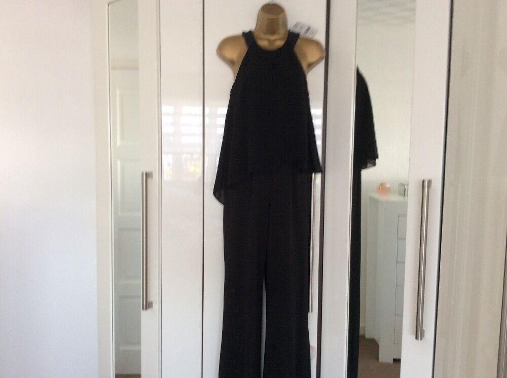 Ladies NEW NEXT Jumpsuit, Size 6.