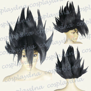 Goku-Saiyan-Black-Cosplay-Wigs-Anime-Dragon-Ball-Wigs-fit-adult-and-kids-A4