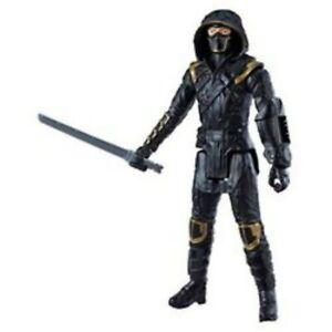 Marvel-Avengers-Endgame-Titan-Hero-serie-Ronin-12-034-Action-Figure