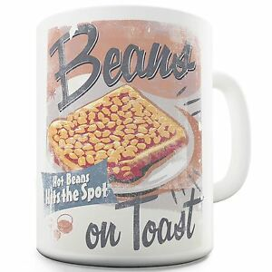 Twisted-Envy-Retro-Beans-On-Toast-Ceramic-Novelty-Mug