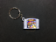 N64-NINTENDO-64-cartridge-Keychain-choose-your-favorite-game-Mario-zelda-Pokemon thumbnail 8