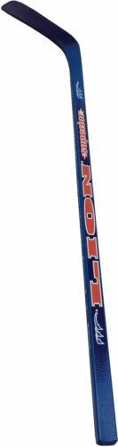 Pro Hockey Kinder Eishockeyschläger 90cm gerades Blatt Eishockey Schläger