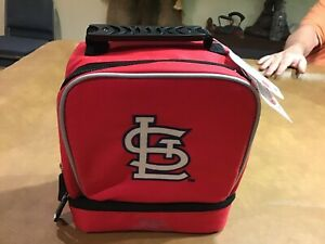 The-Northwest-Company-St-Louis-Cardinals-Spark-Lunch-Box-Cooler