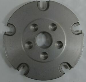 Lee-Load-Master-Shell-Plate-14L-Lee-90919