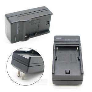 NP-FM500H-Battery-Charger-For-Sony-A850-A550-A450-A580-A350-A700-A900-A77-A65