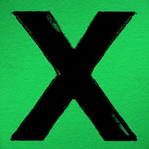 Ed-Sheeran-X-CD-2014