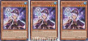 3-x-Ariel-Priestess-of-the-Nekroz-MACR-EN031-Rare-Yu-Gi-Oh-Cards